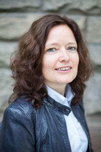 Erna Mitsch