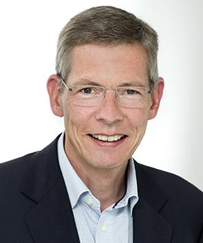 Kai-Uwe Eckardt ER