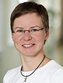 Kerstin Theisen