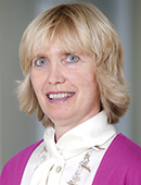 Anke Weigel