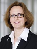 Claudia Sommerer