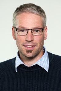 Hansi Weissensteiner