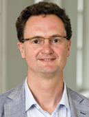 Peter Oefner